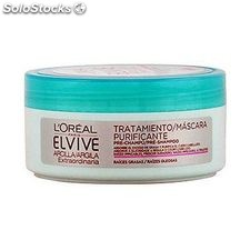 Loreal Expert Thermo Cell Repair Tratamiento Termo