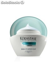 Mascarilla Sensidote Dermo-Calm 200ml