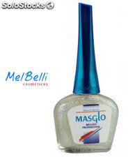 Masglo brillo misty 13,5 ml.