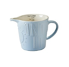 Mason cash mc bake my day blue blue measuring jug 0.5LT
