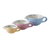 Mason cash mc bake my day set of 3 measuring cups