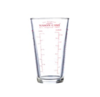 Mason cash mc classic collection measuring glass