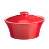 Mason cash mc classic kitchen 2,5 litre red casserole