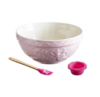 Mason cash mc fairy cake baking set