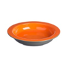 Mason cash mc hacienda 24CM pie dish