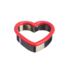 Mason cash mc heart safety cutter