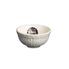 Mason cash mc original medium grey food prep bowl 10CM
