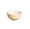 Mason cash mc original yellow food preparation bowl 10CM