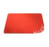 Mason cash mc silicone baking sheet with stencil