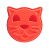 Mason cash mc silicone cat cake mould