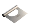 Mason cash mc stainless steel bench scraper
