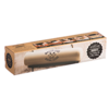 Mason cash mc varsity 2-in-1 rolling pin and flour shake
