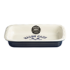 Mason cash mc varsity rectangular pie dish 31CM