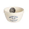Mason cash mc varsity S36 pudding basin 16CM