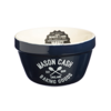 Mason cash mc varsity S42 pudding basin 14CM