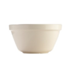 Mason cash mc white S18 pudding basin 22CM