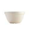 Mason cash mc white S24 pudding basin 20CM