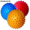 massage ball diam.22 centimeters