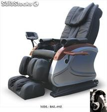 Massage Chair Relax