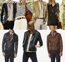 Massimo Dutti Outlet