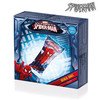Matelas Gonflable Spiderman - Photo 2
