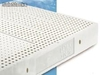 Matelas Latex naturel Ltx Roller 140x190 - Photo 2