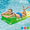 Materassino Gonfiabile con Poggiatesta Intex