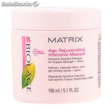 Matrix - biolage rejuvatherapie intensive masque 150 ml