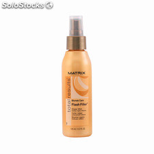 Matrix - total results blonde care flash filler sheer mist 125 ml