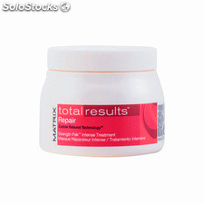 Matrix - total results repair strength intensive treatment 500 ml