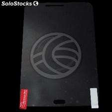 Matte Screen Protector for Samsung Galaxy Tab tablet 3 T111 (MO52)