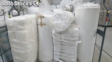 Mattresses - Brand New Stock