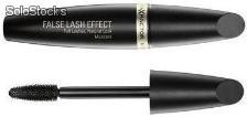 Max Factor Falsche Lasch Effect - hurt