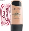 Max Factor Lasting Performance - cena hurtowa