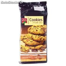 Maxi-cookie.doubl.choc.bf