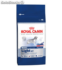 Maxi Light 27 3.00 Kg
