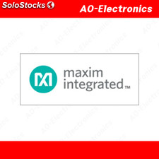 Maxim Integrated Distributor