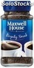 Maxwell House Instant Coffee 100g