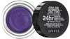 Maybelline color tattoo 24HR nº 15