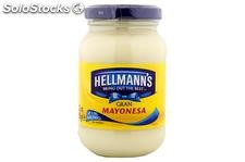 Mayonesa Hellmann´s 225 ml.