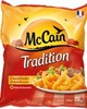 Mc cain frites tradition 2.5KG - Photo 1