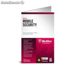 ✅ mcafee mobile security 2014, android 2.1, android 2.2, android 2.3,