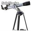 Meade ds-2080at-lnt gen. ii
