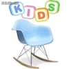 Mecedora de niños Rocking Chair Baby - Top Quality