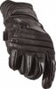 Mechanix Wear Guante Táctico M-pact2 Negro 34339
