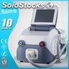 Medical 808nm Diode Laser For Hair Removal 808nm Beauty Machine