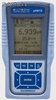 Medidor de pH, mV e temperatura CyberScan PH610
