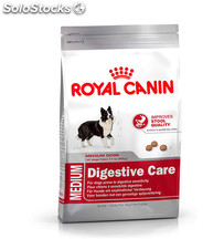 Medium Digestive Care 3.00 Kg