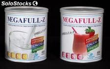 Megafull - z - Complemento nutricional
