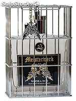 Meisterwerk Vodka
